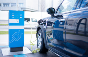 Baden-Württemberg fördert Ladeinfrastruktur für E-Fahrzeuge - Charge@BW