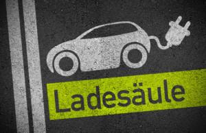 Ladesäule_Förderung